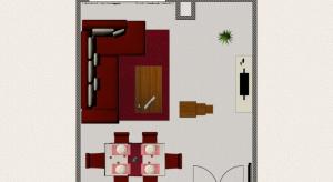 Salon de Javi poster