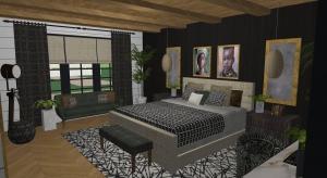 Dream House - Palos Verdes poster