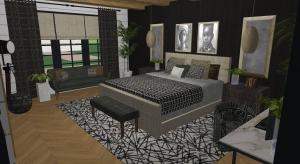 Dream House - Palos Verdes ( 1 ) poster