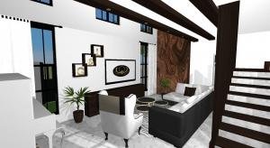 Modern Minimalist Mansion 2020 poster