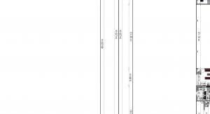 Site örnek poster