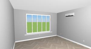 Furnish My Studio Apartment poster
