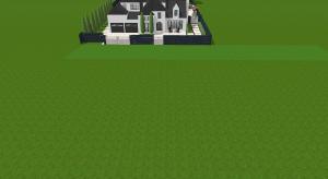 Sweet little family house  poster