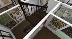 Musée des textures - Copy poster