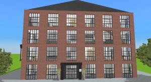 Warehouse conversion loft apartments ( 5 ) poster
