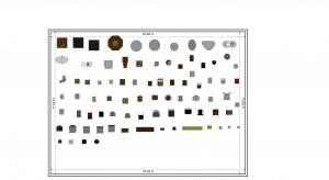 Nouveau projet - Copie - Copie ( 7 ) poster