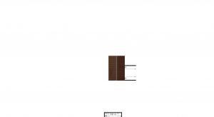 Bug Etage - Importé ( 1 ) poster