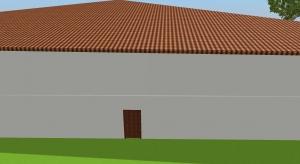 Big dream home poster