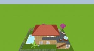 Modular-Solar-001 poster